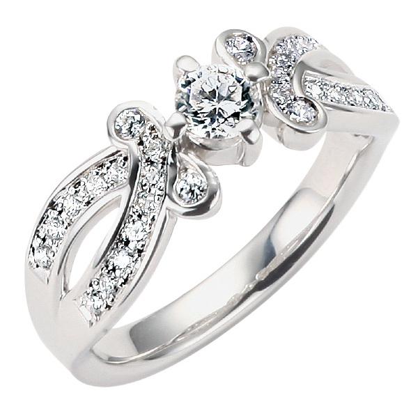 semi_ring_1